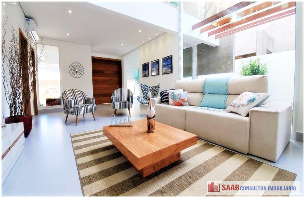 Casa em Condomínio à venda na Avenida da RivieraRIVIERA DE SÃO LOURENÇO - 153923-7.jpg