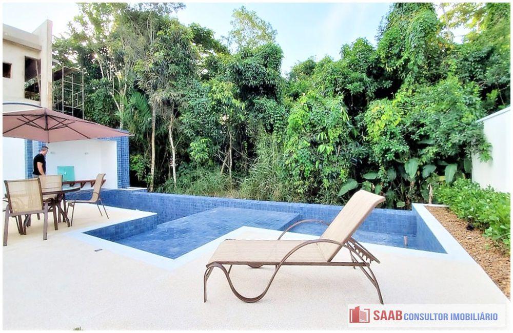 Casa em Condomínio à venda na Avenida da RivieraRIVIERA DE SÃO LOURENÇO - 153924-17.jpg