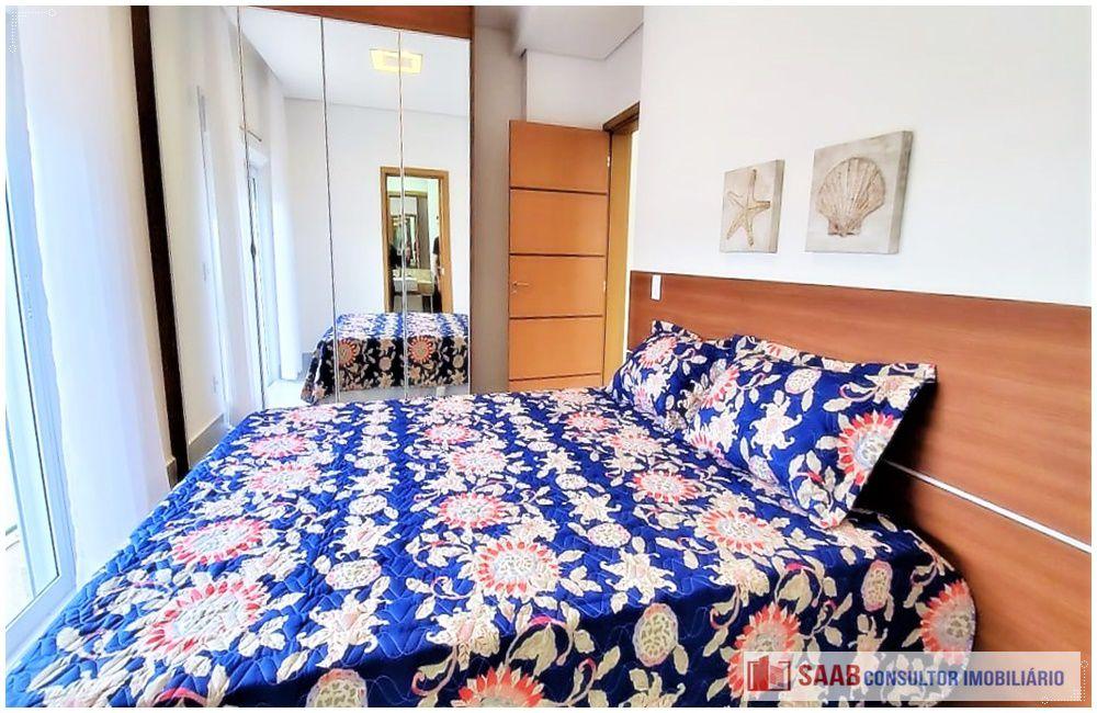 Casa em Condomínio à venda na Avenida da RivieraRIVIERA DE SÃO LOURENÇO - 153925-18.jpg
