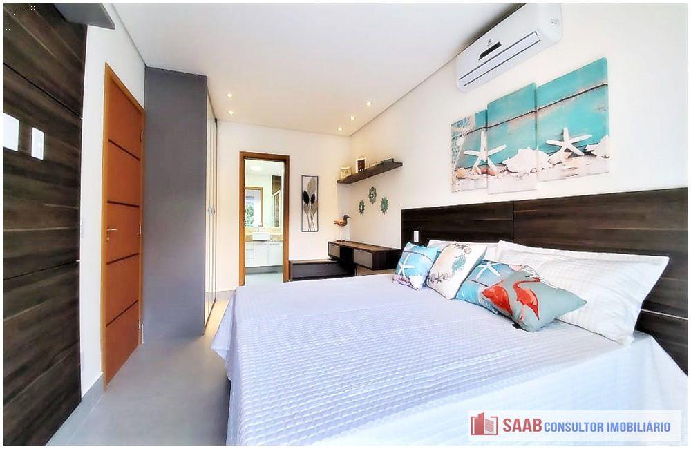 Casa em Condomínio à venda na Avenida da RivieraRIVIERA DE SÃO LOURENÇO - 999-154043-0.jpg