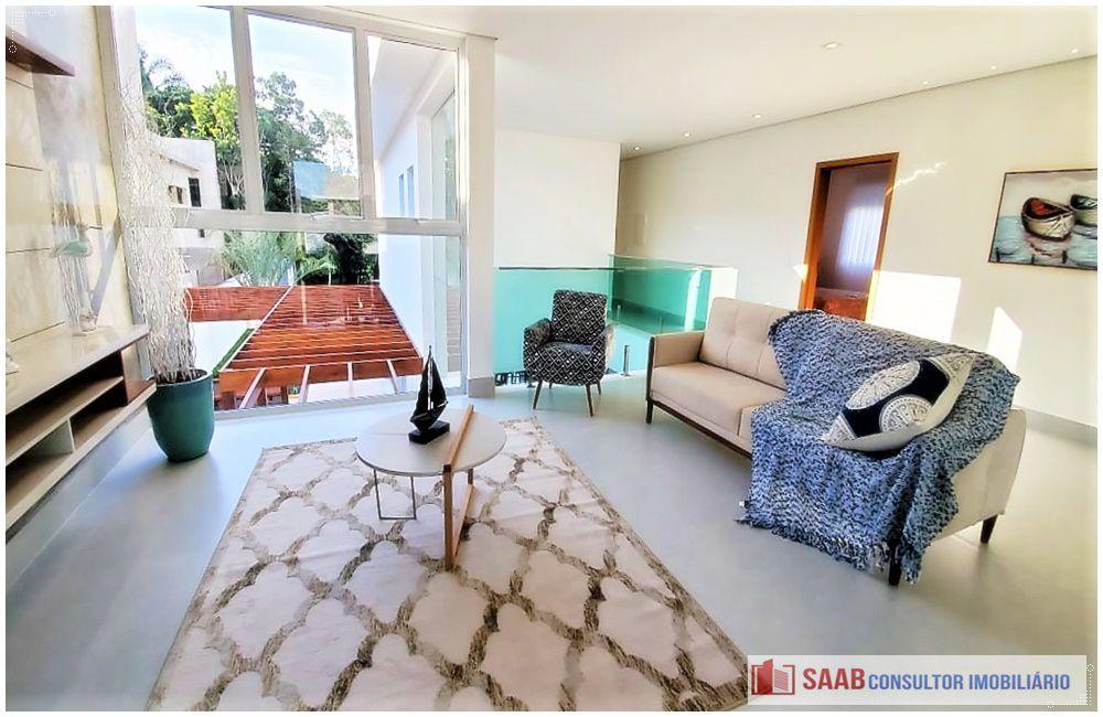 Casa em Condomínio à venda na Avenida da RivieraRIVIERA DE SÃO LOURENÇO - 999-154044-3.jpg
