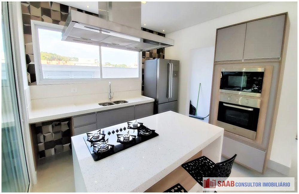 Casa em Condomínio à venda na Avenida da RivieraRIVIERA DE SÃO LOURENÇO - 999-154044-4.jpg