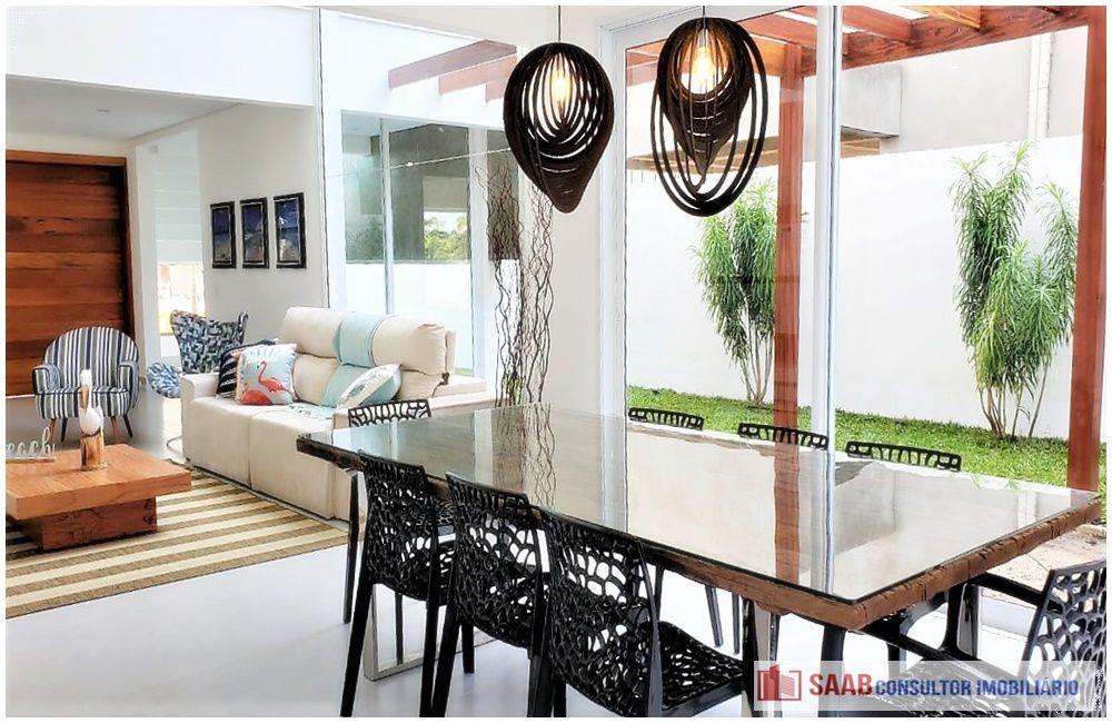Casa em Condomínio à venda na Avenida da RivieraRIVIERA DE SÃO LOURENÇO - 999-154044-5.jpg
