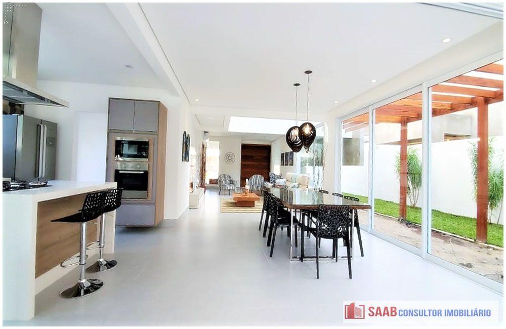Casa em Condomínio à venda na Avenida da RivieraRIVIERA DE SÃO LOURENÇO - 999-154044-6.jpg