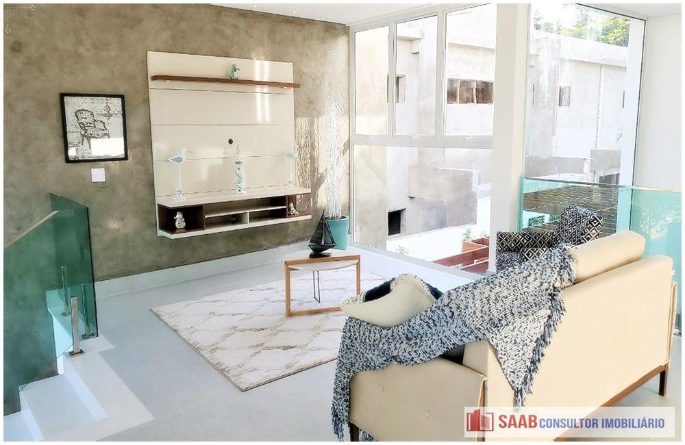 Casa em Condomínio à venda na Avenida da RivieraRIVIERA DE SÃO LOURENÇO - 999-154045-12.jpg