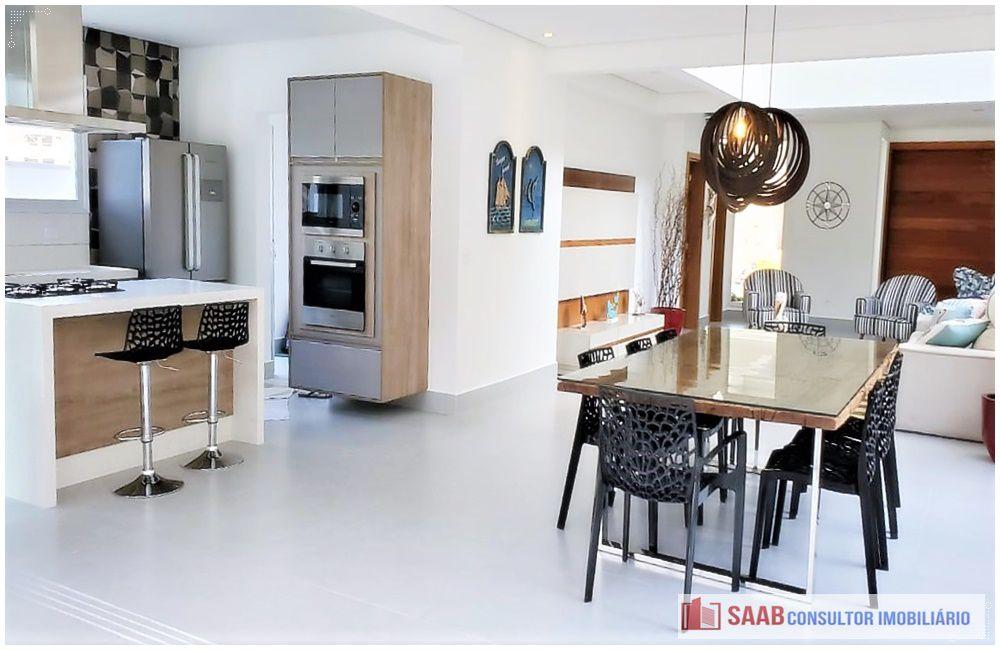 Casa em Condomínio à venda na Avenida da RivieraRIVIERA DE SÃO LOURENÇO - 999-154045-7.jpg