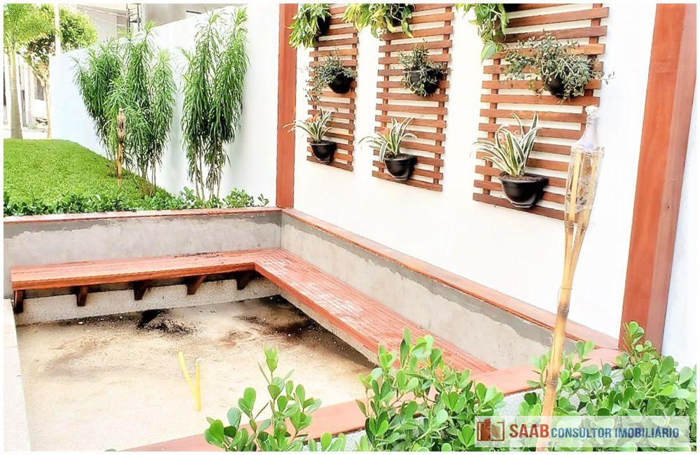 Casa em Condomínio à venda na Avenida da RivieraRIVIERA DE SÃO LOURENÇO - 999-154045-8.jpg