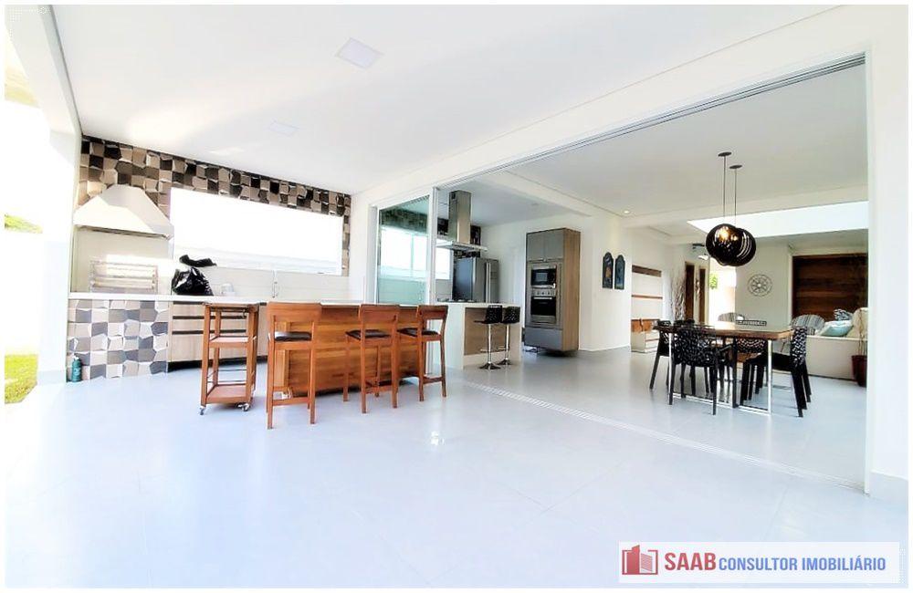 Casa em Condomínio à venda na Avenida da RivieraRIVIERA DE SÃO LOURENÇO - 999-154046-14.jpg