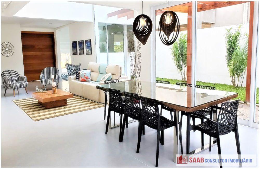 Casa em Condomínio à venda na Avenida da RivieraRIVIERA DE SÃO LOURENÇO - 999-154046-15.jpg