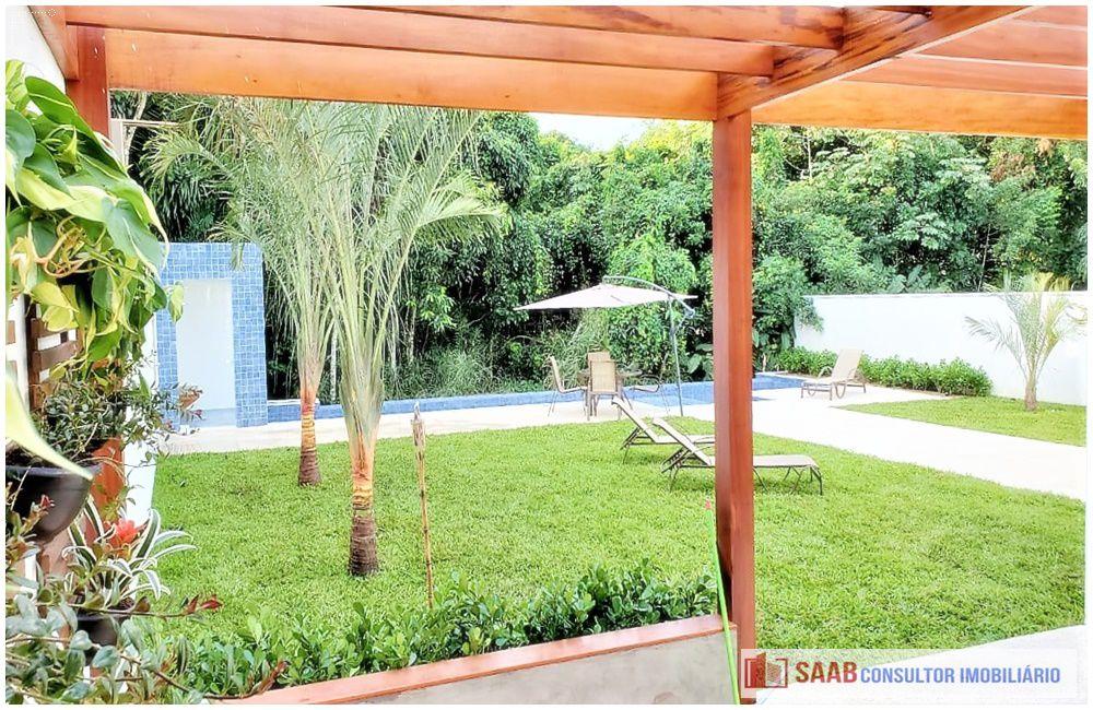 Casa em Condomínio à venda na Avenida da RivieraRIVIERA DE SÃO LOURENÇO - 999-154046-16.jpg