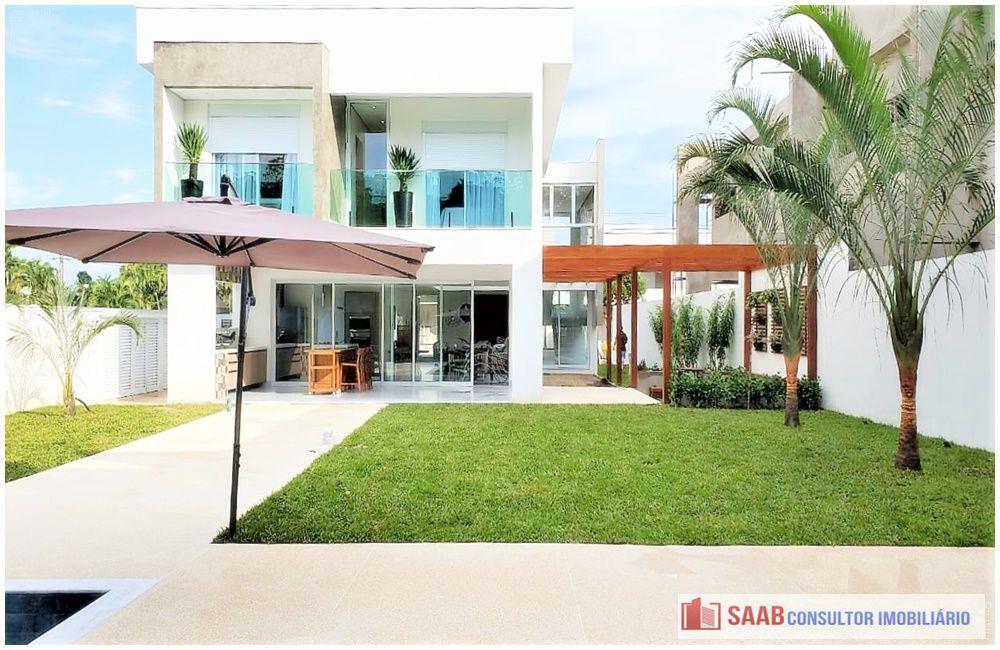 Casa em Condomínio à venda na Avenida da RivieraRIVIERA DE SÃO LOURENÇO - 999-154046-18.jpg