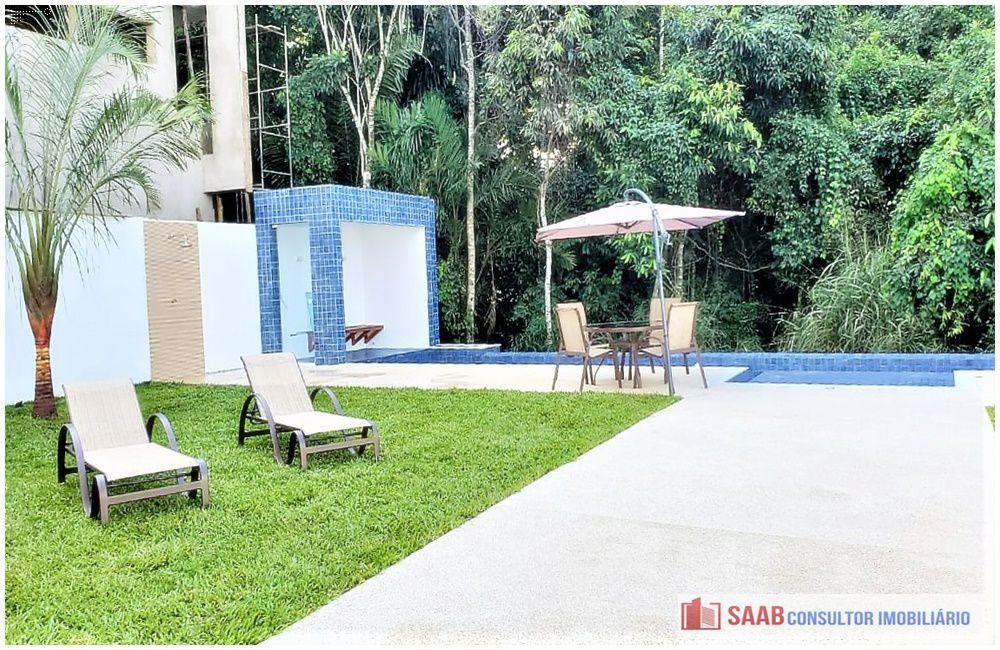 Casa em Condomínio à venda na Avenida da RivieraRIVIERA DE SÃO LOURENÇO - 999-154046-19.jpg
