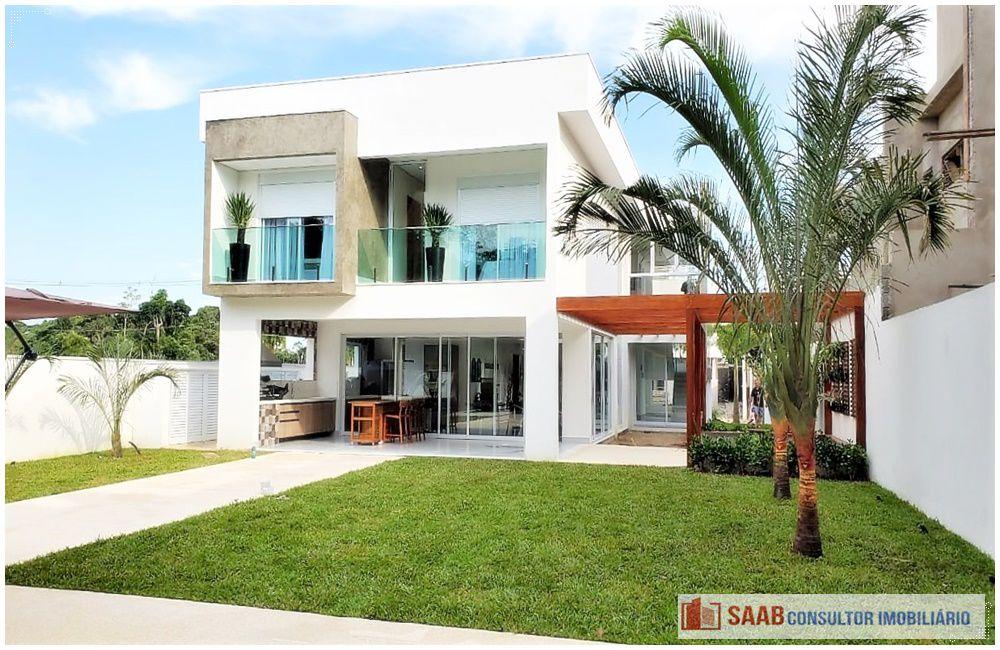 Casa em Condomínio à venda na Avenida da RivieraRIVIERA DE SÃO LOURENÇO - 999-154117-1.jpg