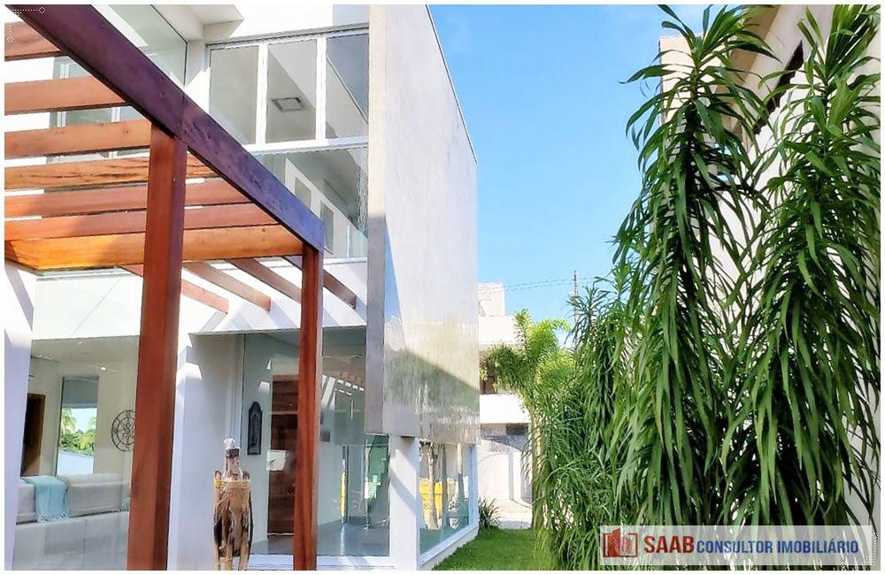 Casa em Condomínio à venda na Avenida da RivieraRIVIERA DE SÃO LOURENÇO - 999-154117-2.jpg