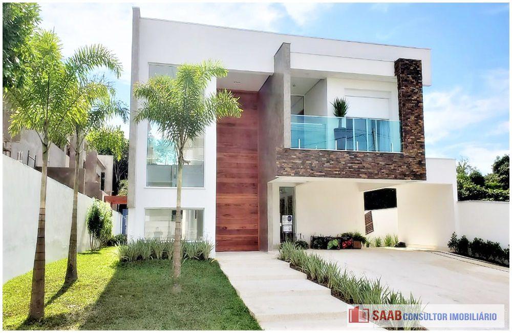 Casa em Condomínio à venda na Avenida da RivieraRIVIERA DE SÃO LOURENÇO - 999-154117-3.jpg