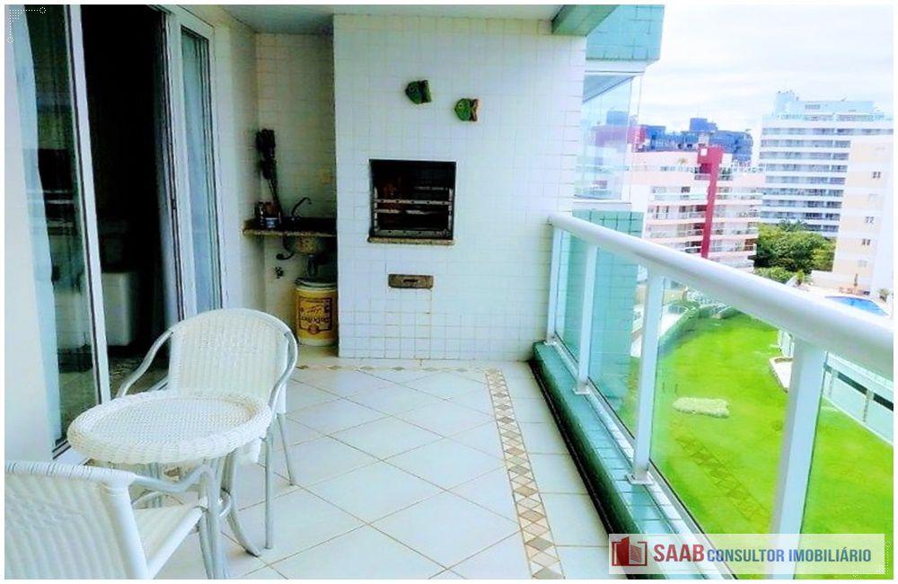 Apartamento venda RIVIERA DE SÃO LOURENÇO - Referência 2135-ag