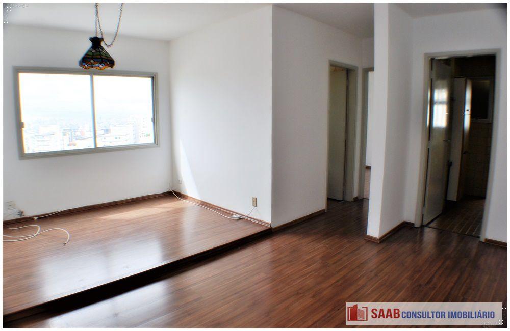 São Paulo Apartamento aluguel Bela Vista
