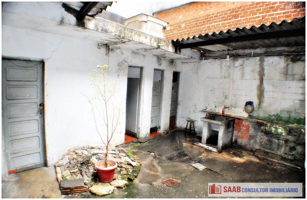 Galpão à venda na Rua Barão de CampinasCampos Elíseos - 151612-11.JPG