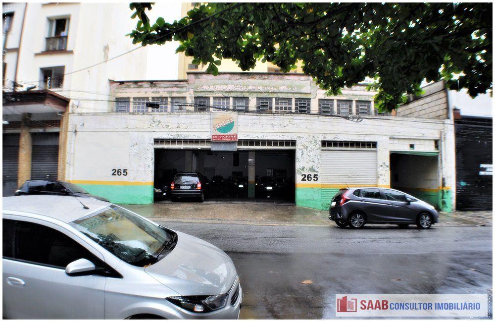 Galpão à venda na Rua Barão de CampinasCampos Elíseos - 151612-12.JPG