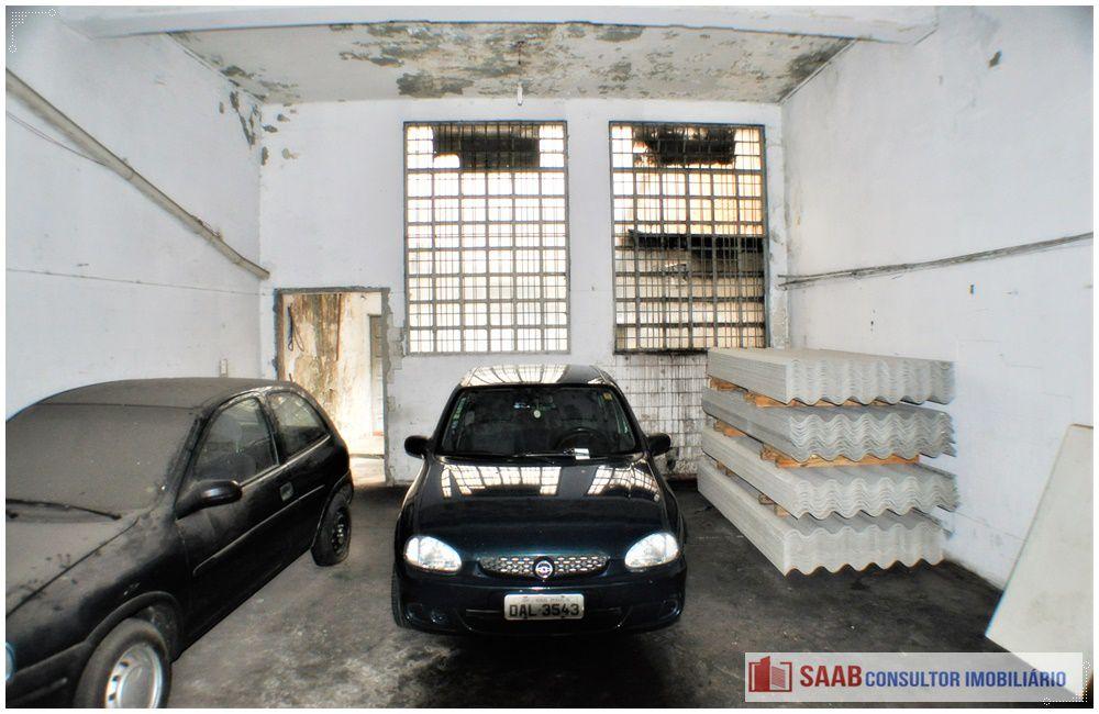 Galpão à venda na Rua Barão de CampinasCampos Elíseos - 151612-7.JPG