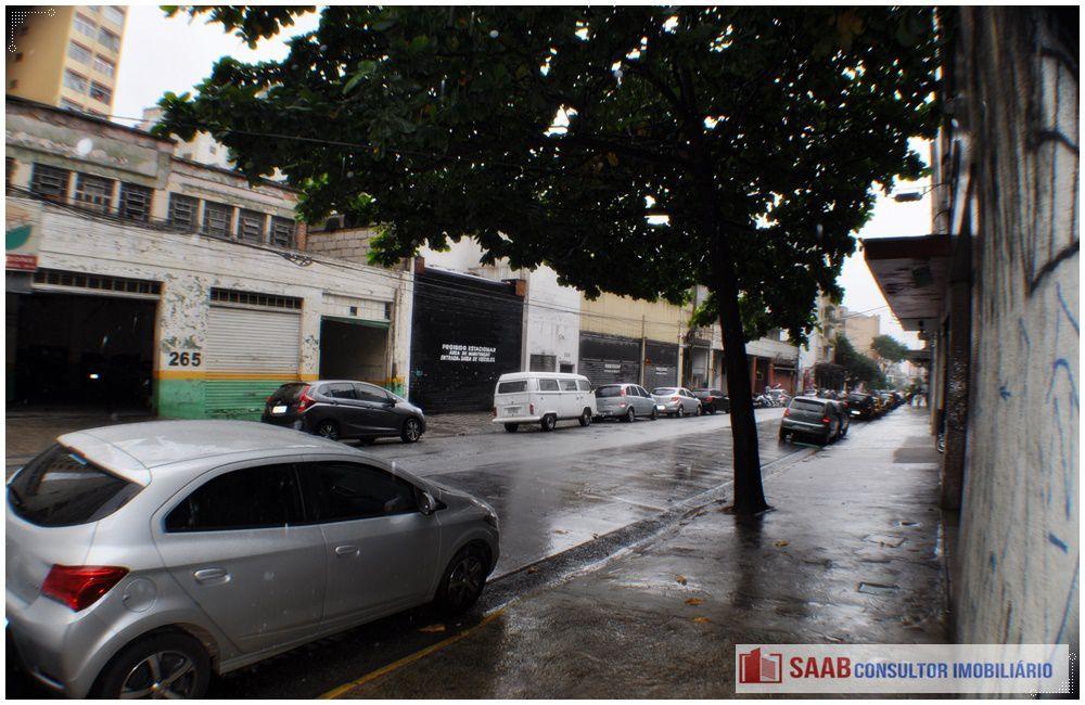 Galpão à venda na Rua Barão de CampinasCampos Elíseos - 151613-14.JPG