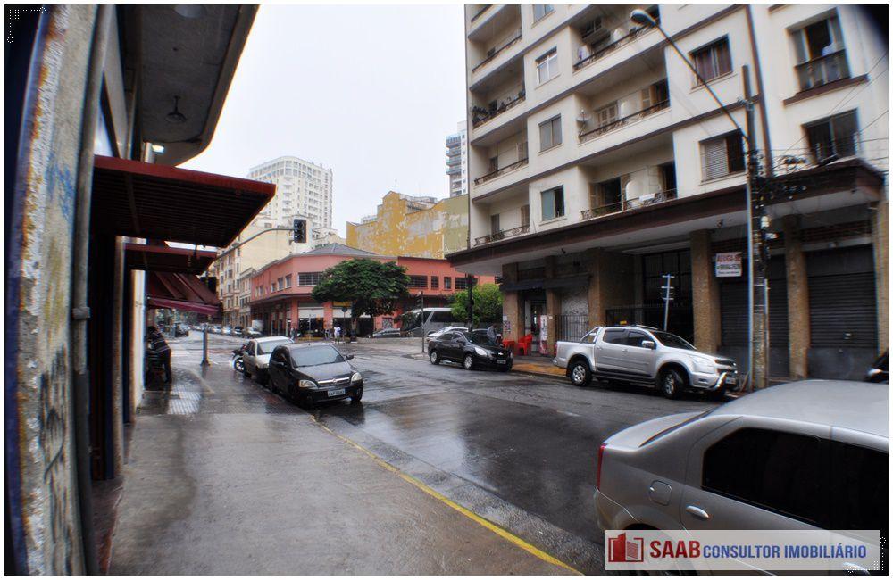 Galpão à venda na Rua Barão de CampinasCampos Elíseos - 151613-15.JPG