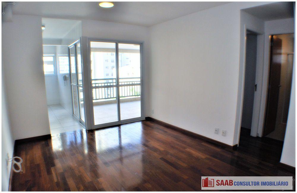 Apartamento aluguel Consolação - Referência 2142-S