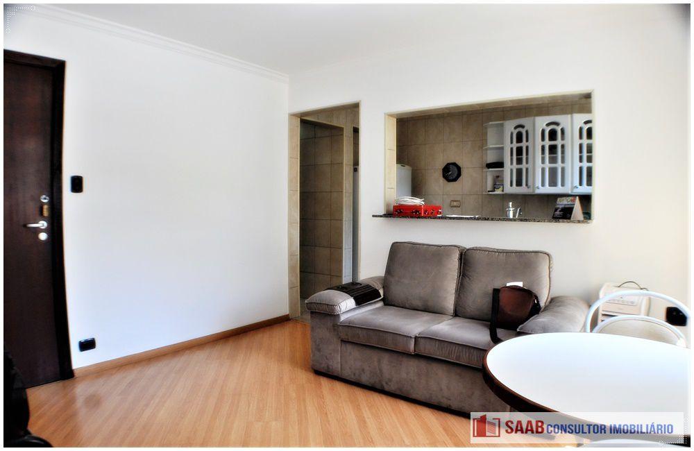 Apartamento venda Pinheiros - Referência 2149-S