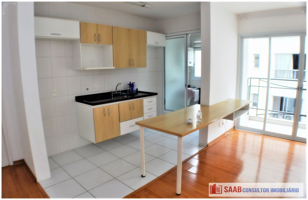 Apartamento para alugar Jardim Paulista - 999-192639-0.JPG