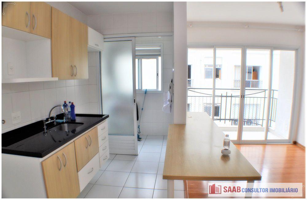 Apartamento para alugar Jardim Paulista - 999-192639-1.JPG