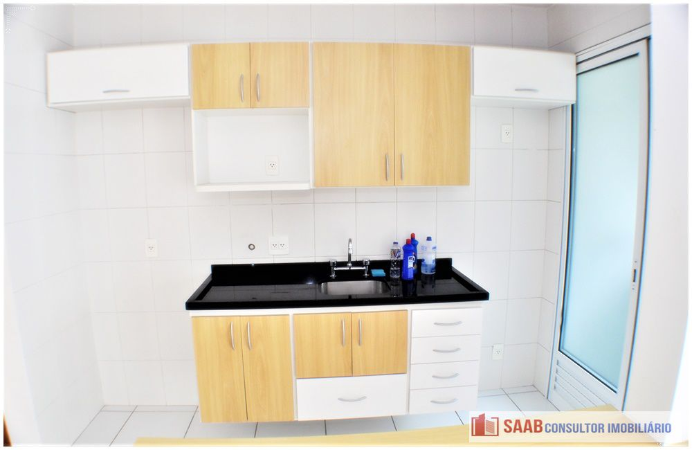 Apartamento para alugar Jardim Paulista - 999-192640-2.JPG