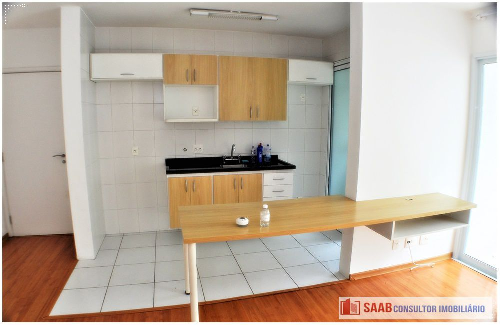 Apartamento para alugar na Alameda Joaquim Eugênio de LimaJardim Paulista - 999-192640-3.JPG