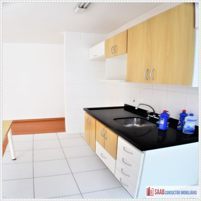 Apartamento para alugar Jardim Paulista - 999-192640-5.JPG