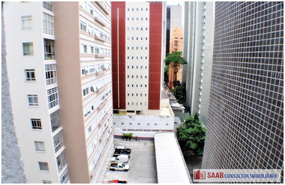 Apartamento para alugar na Alameda Joaquim Eugênio de LimaJardim Paulista - 999-192640-8.JPG