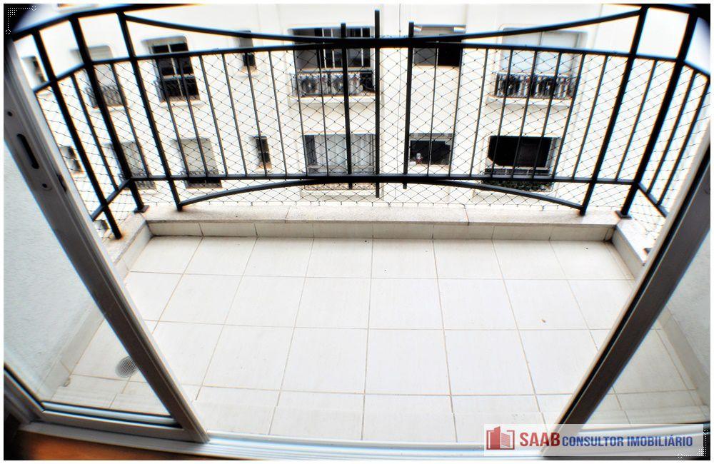 Apartamento para alugar Jardim Paulista - 999-192641-10.JPG