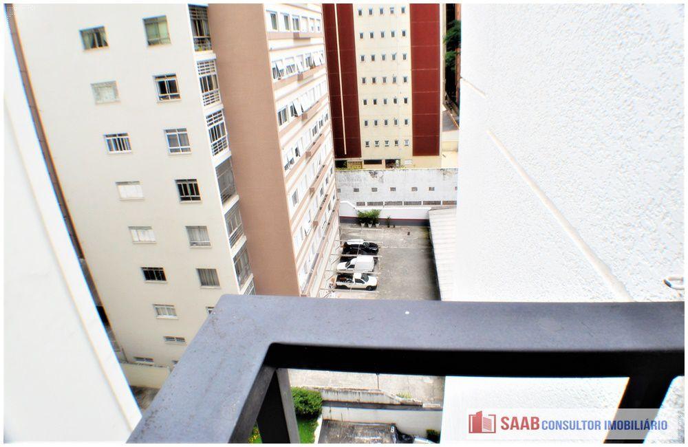 Apartamento para alugar Jardim Paulista - 999-192641-11.JPG