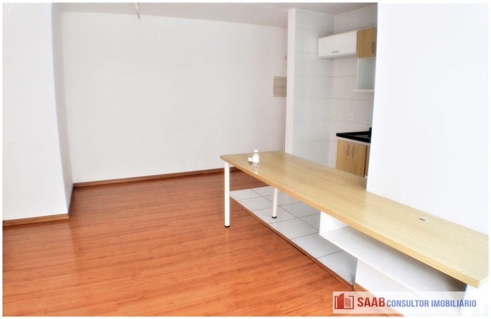 Apartamento para alugar Jardim Paulista - 999-192641-12.JPG