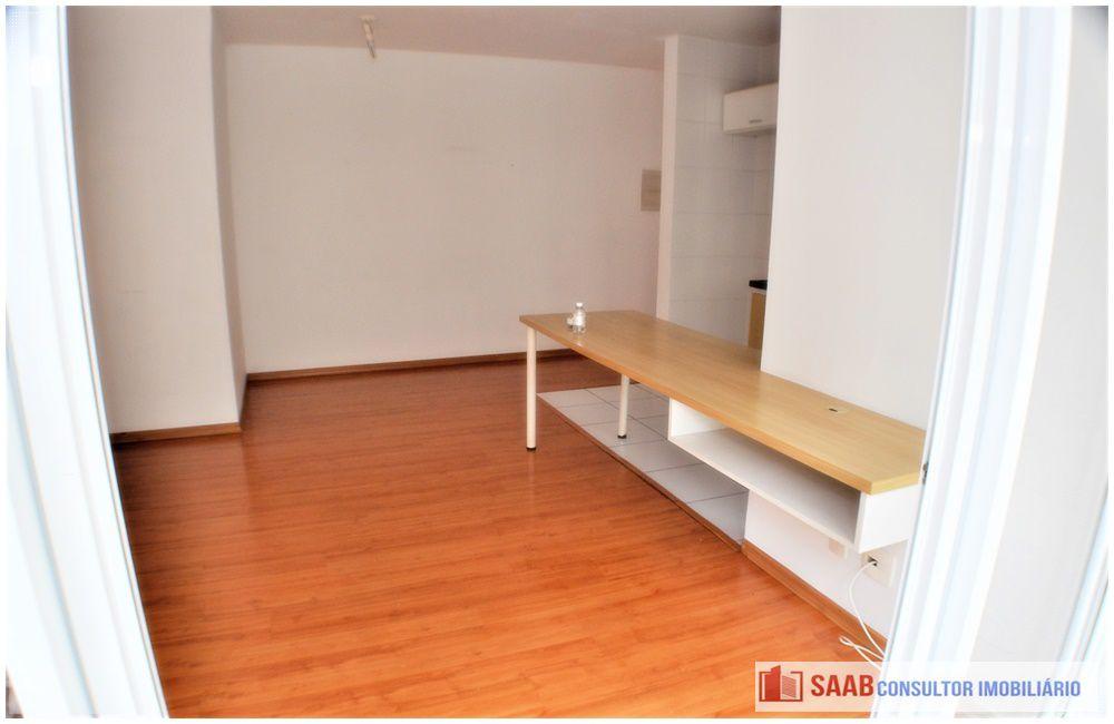 Apartamento para alugar Jardim Paulista - 999-192641-13.JPG