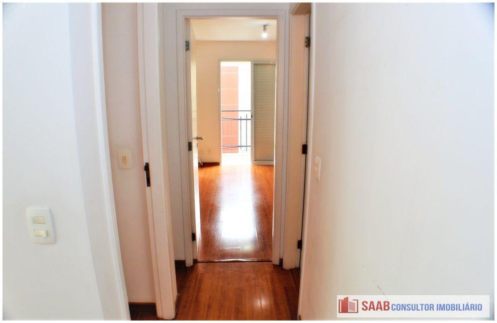 Apartamento para alugar na Alameda Joaquim Eugênio de LimaJardim Paulista - 999-192641-14.JPG