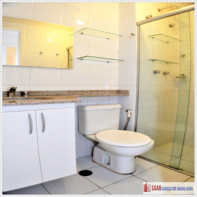 Apartamento para alugar Jardim Paulista - 999-192641-15.JPG
