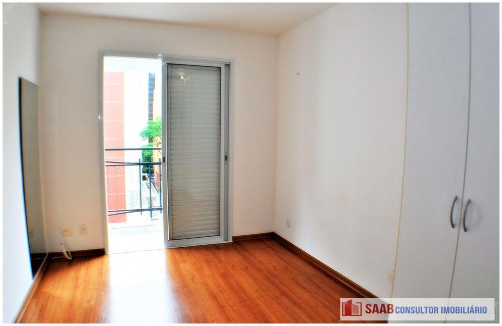 Apartamento para alugar Jardim Paulista - 999-192642-16.JPG