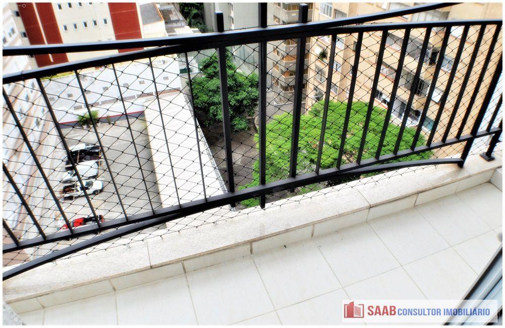 Apartamento para alugar na Alameda Joaquim Eugênio de LimaJardim Paulista - 999-192642-18.JPG