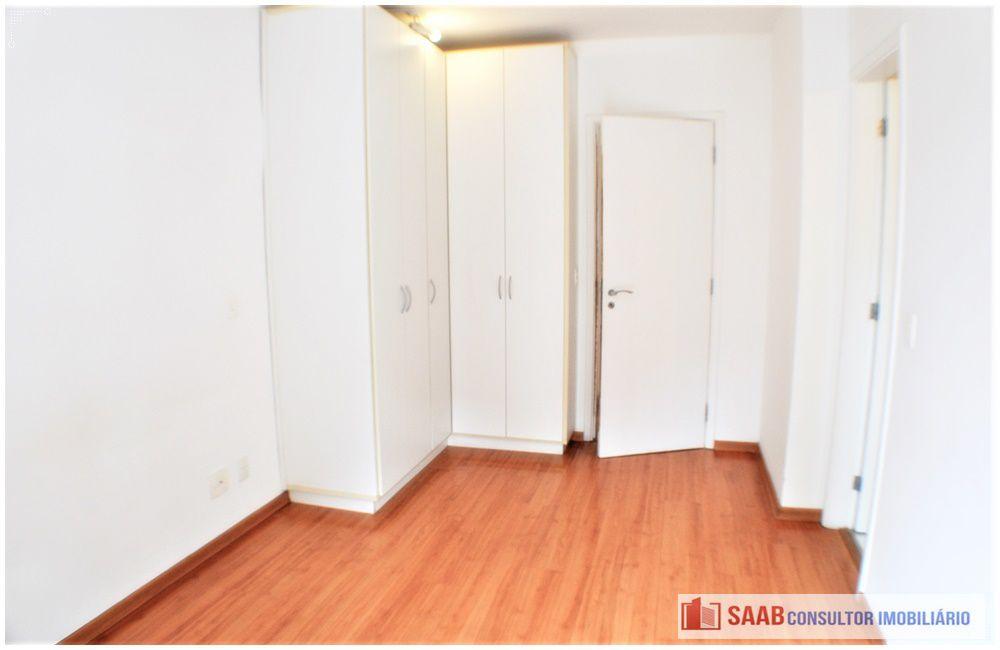 Apartamento para alugar Jardim Paulista - 999-192642-19.JPG