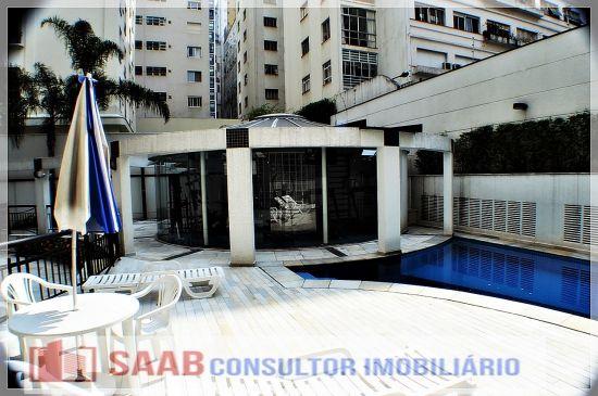 Apartamento para alugar na Alameda Joaquim Eugênio de LimaJardim Paulista - DSC_2090.JPG