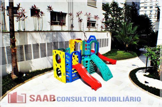 Apartamento para alugar na Alameda Joaquim Eugênio de LimaJardim Paulista - DSC_2091.JPG