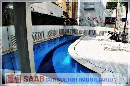 Apartamento para alugar Jardim Paulista - DSC_2094.JPG