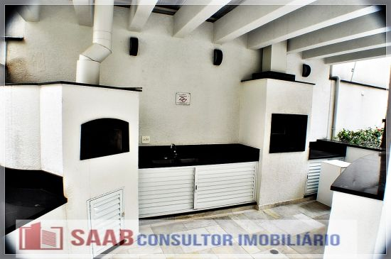 Apartamento para alugar na Alameda Joaquim Eugênio de LimaJardim Paulista - DSC_2095.JPG