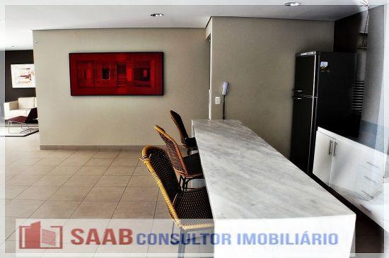 Apartamento para alugar na Alameda Joaquim Eugênio de LimaJardim Paulista - DSC_2097.JPG