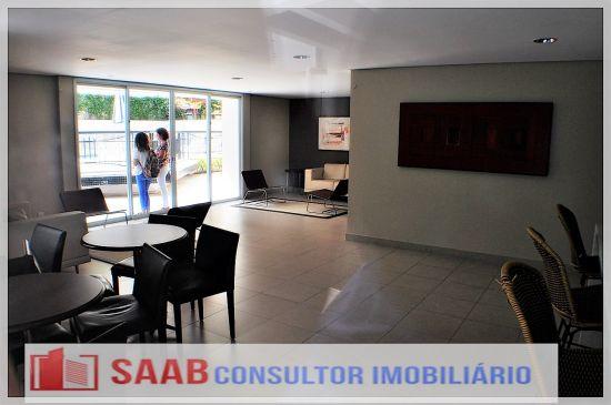 Apartamento para alugar Jardim Paulista - DSC_2098.JPG