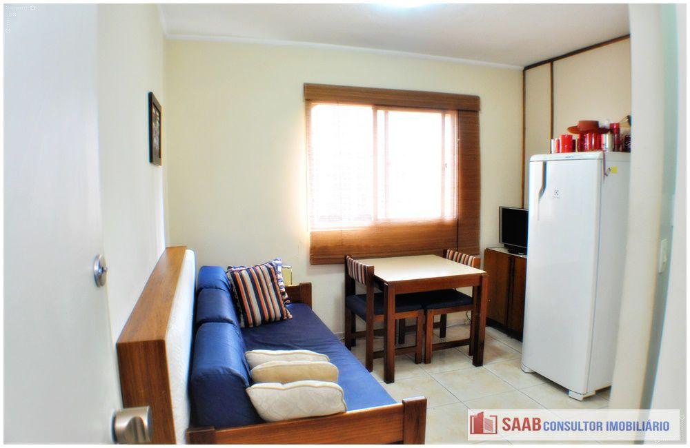 Apartamento venda Jardim Paulista - Referência 2158-s